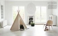 Interior Design: Northern Delights  Scandinavian Homes