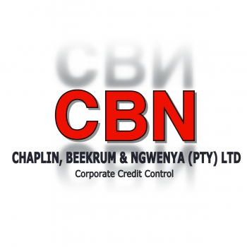 CBN Corp Corporate Credit Control Debt Brokers, Credit and