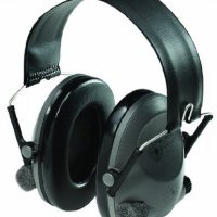3M Peltor Tactical 6S Active Volume Hearing Protector Review