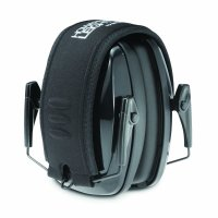 Howard Leight R-01523 Leightning L0F Ultra Lightweight Compact Folding Earmuff Review