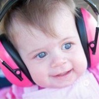 Baby Ear Protection - Top 5 Baby Ear Muffs