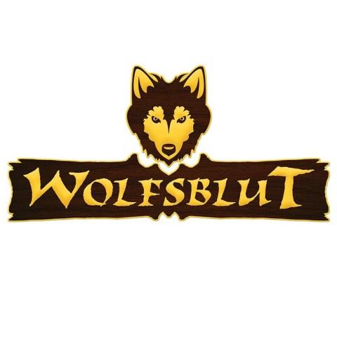 Wolfsblut Premium Trockenfutter für Hunde & Katzen