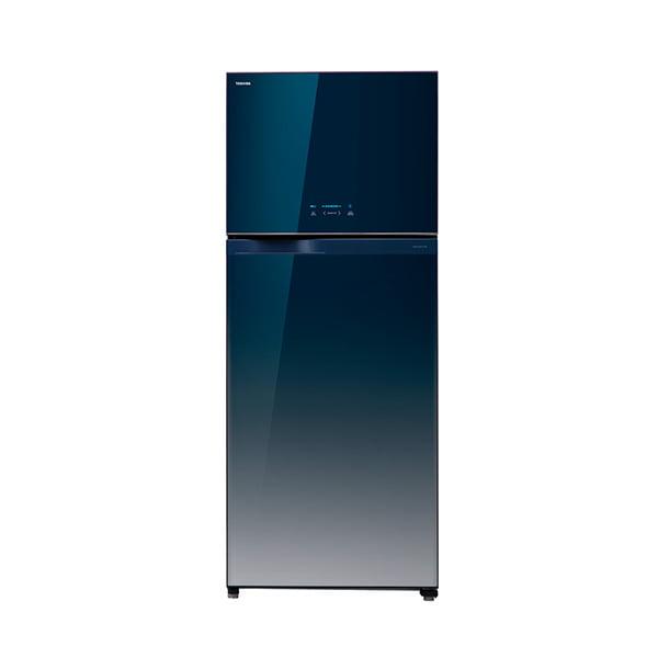 Toshiba Refrigerator Price in Bangladesh - Best Electronics