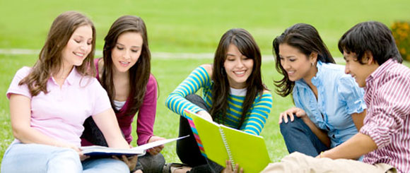 Free College Essay Writing Help - Expert Term Paper Assistance