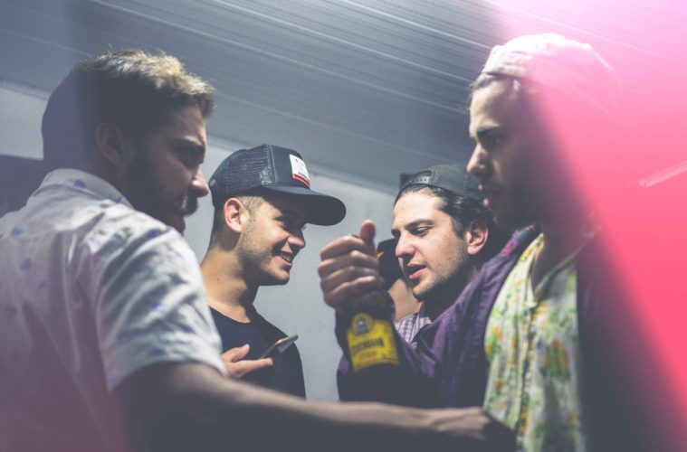 How Much Does a Bachelor Party Cost? Budgeting Tips and Options