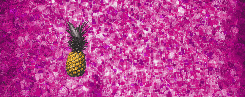Pink Pineapple Everything You Need To Know