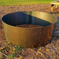 Top 17 for Best Fire Pit Liner
