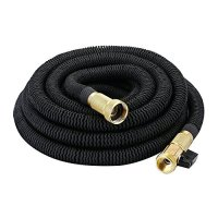 Best Black Garden Hose out of top 24 2018