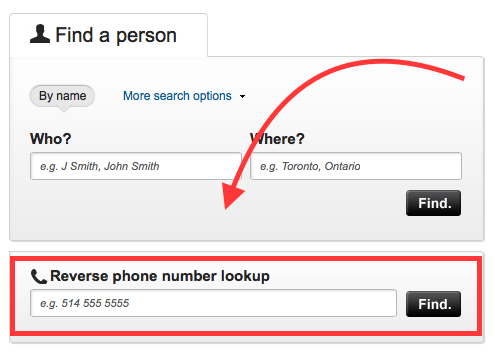 phone number lookup by address for free ecza solinf co