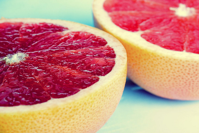 Cute Kiwi Wallpaper 30 Delicious Examples Of Fruit Photography