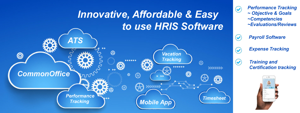 Online Common OfficeVacation Tracking Software Leave System - vacation tracker app