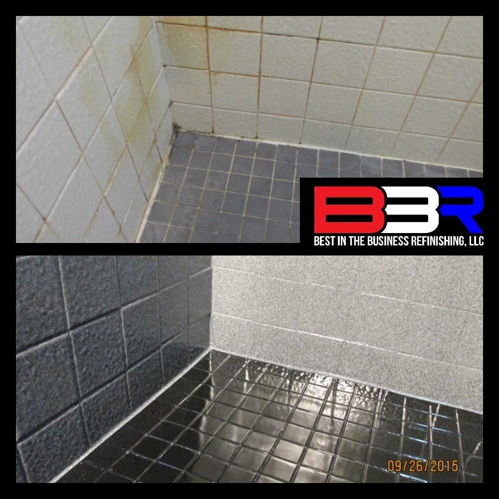services - (903) 916-0221 bathtub repairs & countertop repairs