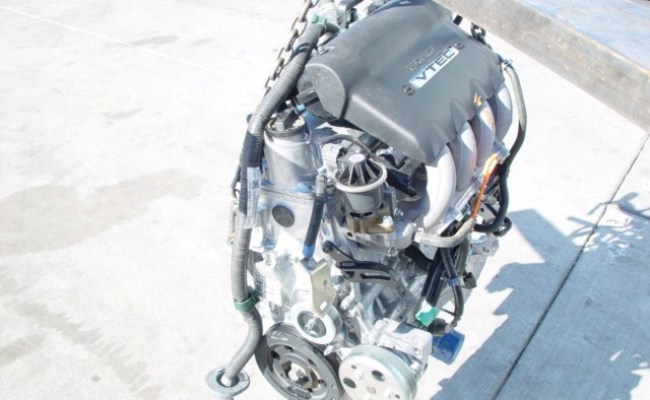 large_836a5c400db248ca89bfdc29f090a579 Used Engines Transmissions For Sale Los Angeles