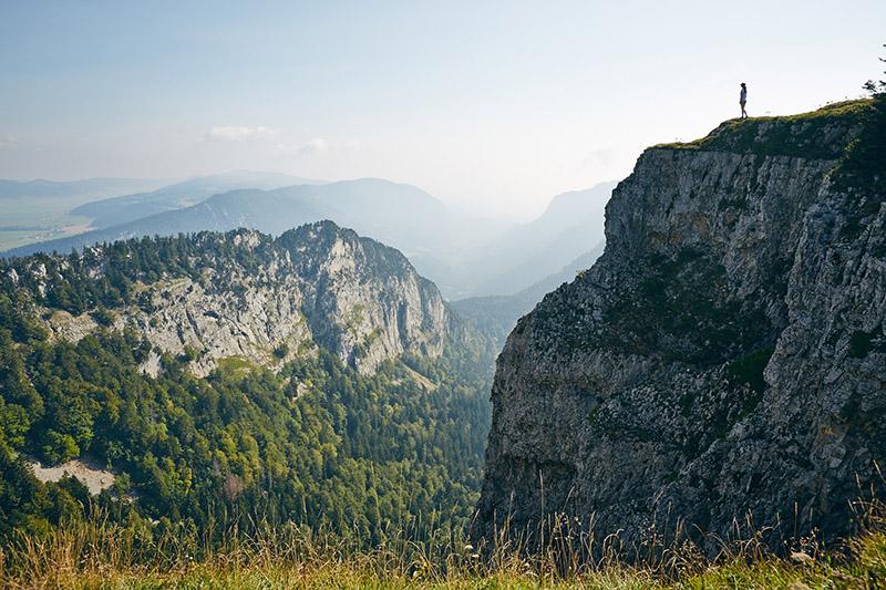 paysage exceptionnel suisse