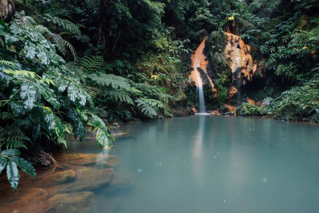 Caldeira-Velha-Sao-Miguel