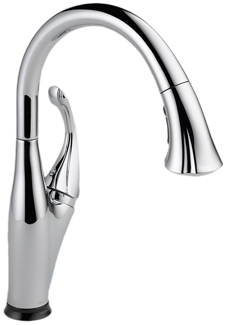 delta kitchen faucets reviews delta touch kitchen faucet delta touchless kitchen faucet