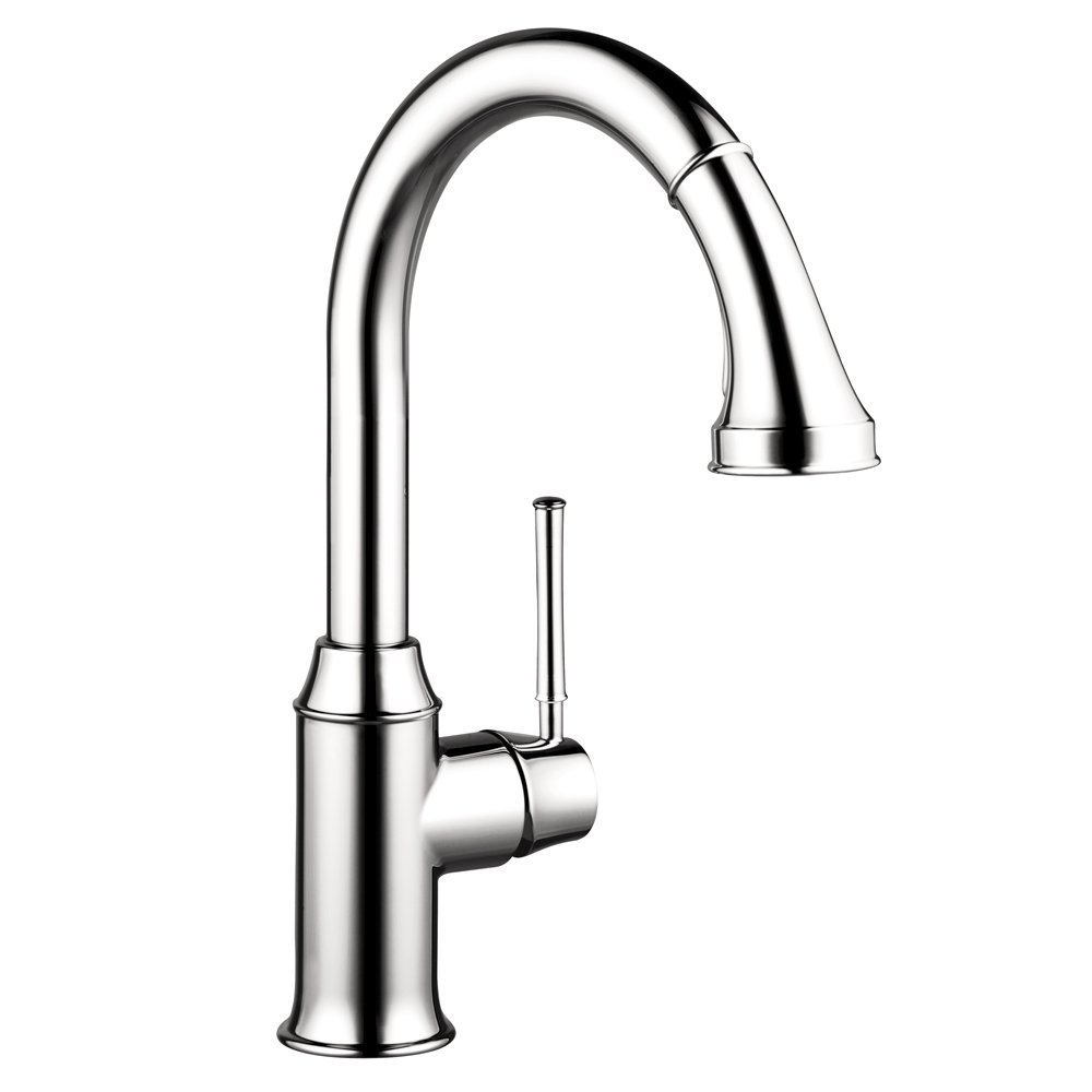 best hansgrohe kitchen faucets reviews grohe kitchen faucets talis c faucet
