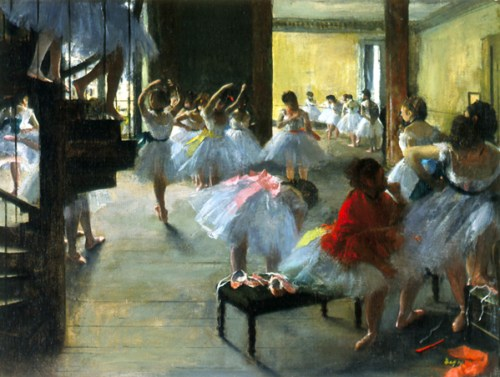 11 Corcoran Gallery of Art Washington DC THE 25 MOST AMAZING COLLECTIONS OF IMPRESSIONIST PAINTING AND SCULPTURE