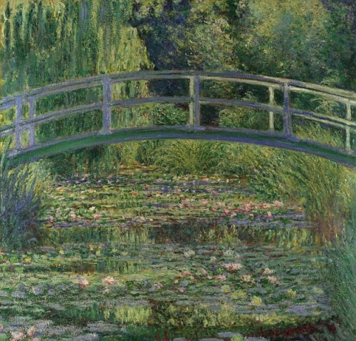 18 National Gallery London England THE 25 MOST AMAZING COLLECTIONS OF IMPRESSIONIST PAINTING AND SCULPTURE