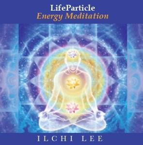 audio_lifeparticle-energy-meditation_600