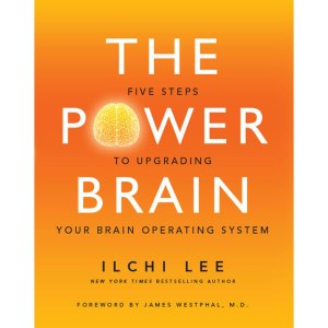 book_the-power-brain_large1