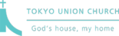 Tokyo union church, best living japan