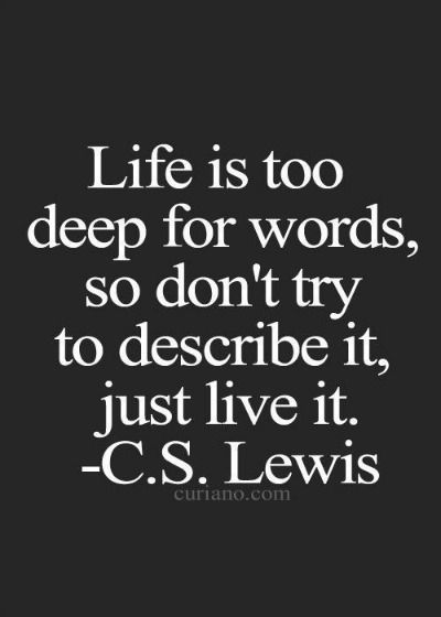 Image result for life quotes