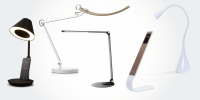 Best Office Lamps - Home Safe