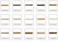 Cornice Moulding Door | Joy Studio Design Gallery - Best ...
