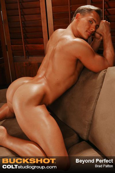 sexy nude star men