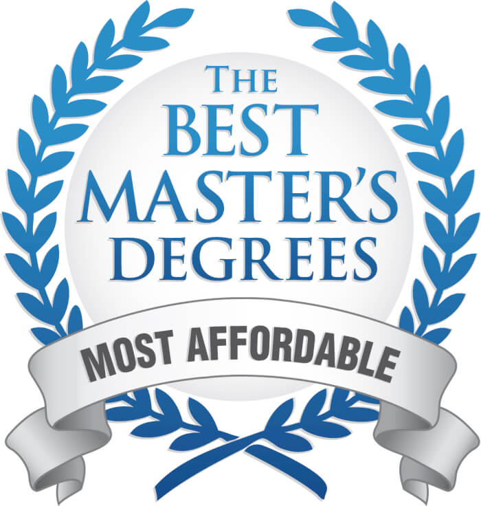 20 Most Affordable Online Master\u0027s in Agriculture Degree Programs 2018