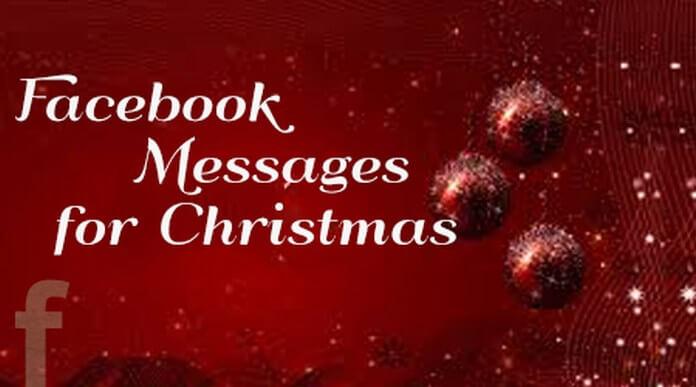 Christmas Message To Friends Christmas Message Orlando