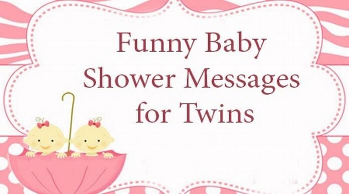 Baby Shower Gift Messages \u2013 diabetesmanginfo