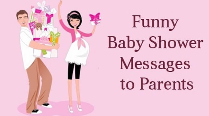 funny-baby-shower-messages-parentsjpg (450×250) baby shower - diaper invitation
