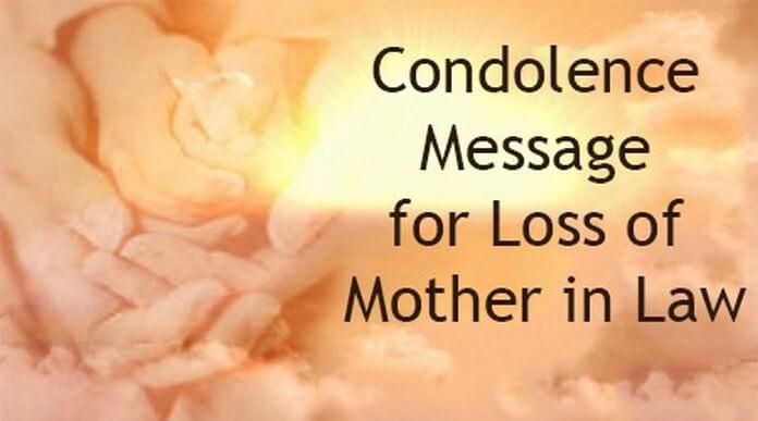 condolence-message-loss-of-mother-in-lawjpg