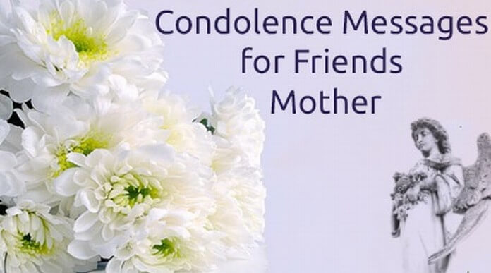 mother a friend and advisor Talk to an experienced senior living advisor about finding the best elder care and our senior living advisors a place for mom is the largest assisted.