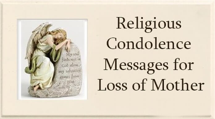 Condolence Message Best Message - Part 2 - Condolence Messages