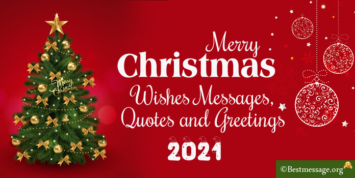 Sample Christmas Messages, Christmas Wishes Message