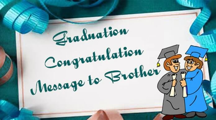 graduation-congratulation-messages-brotherjpg - congratulation graduation