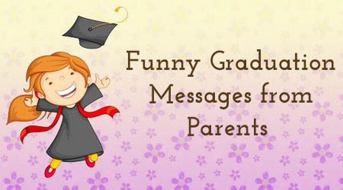 greetings for 8th grade graduation