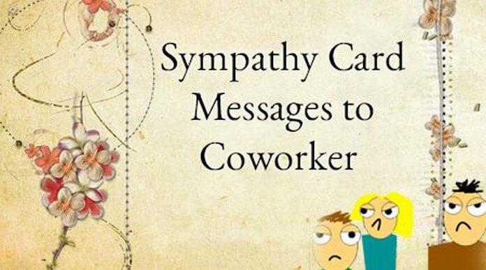 sympathy-card-message-co-workerjpg - sympathy message