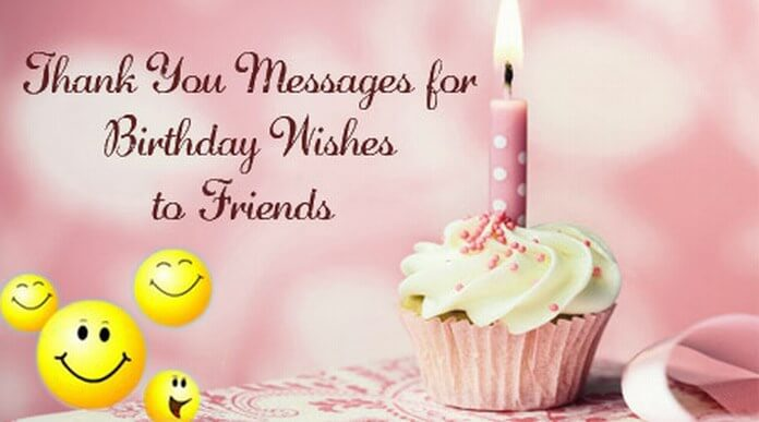 Childhood Friends Quotes Wallpaper Thank You Messages For Birthday Wishes To Friends