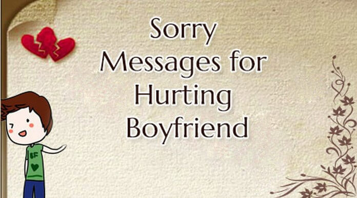 sorry-messages-hurting-boyfriendjpg - apology card messages