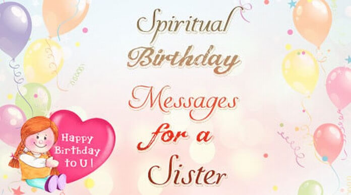 Spiritual Birthday Messages For A Sister Sample Happy Birthday Email - sample happy birthday email