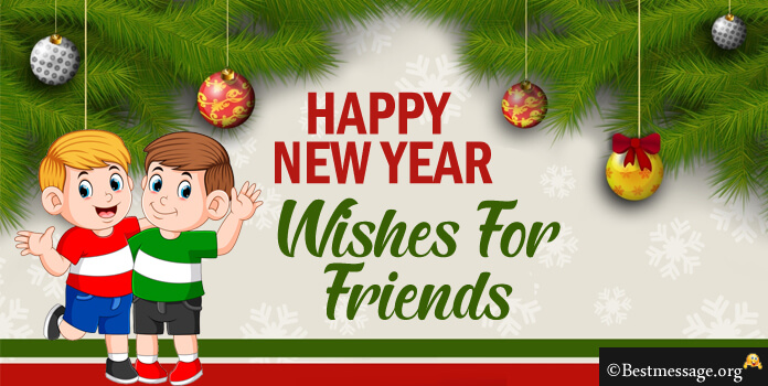 New Year Wishes Wallpapers With Quotes New Year Messages For Friends 2018 New Year Wishes For