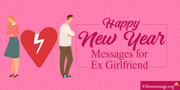 new year messages for ex girlfriend new year wishes for lover 2017