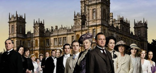 downton abbey hulu