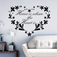Wall Decal Printing NYC