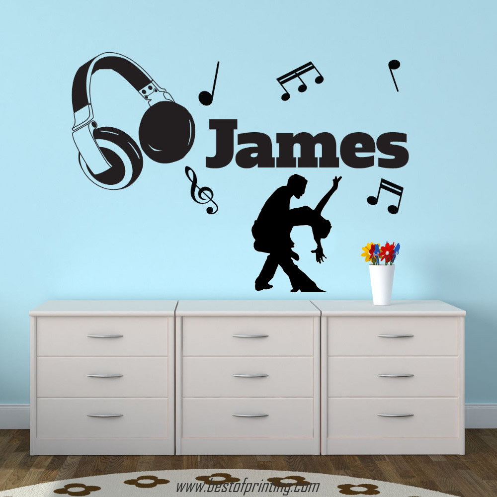 wall art sticker printer printing nyc removable wall decals for download