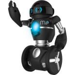 Robot Jouet WowWee MiP Noir BestofRobots